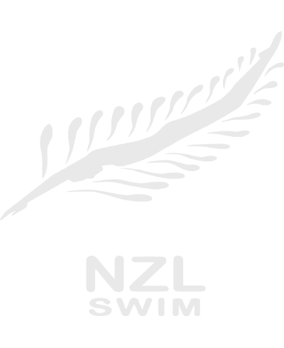 NZL_Swim_logo_REV