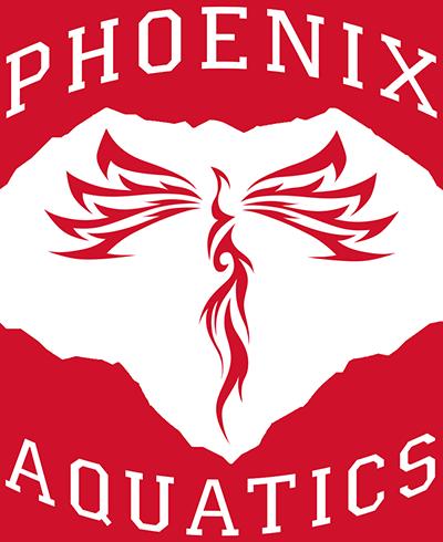 Phoenix-Aquatics-logo-oval