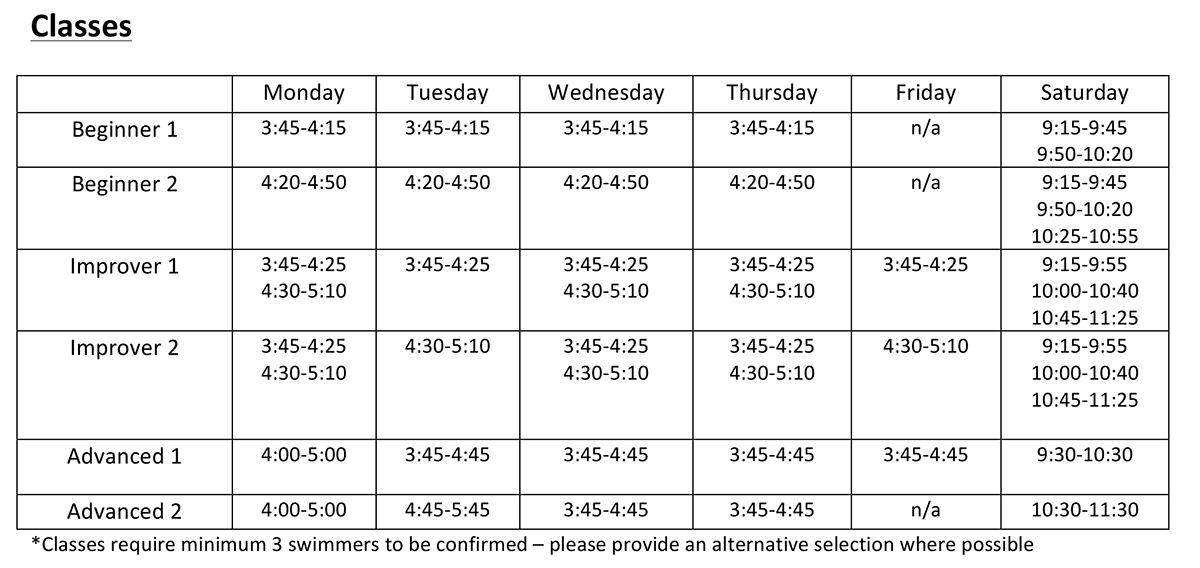 class_schedule_term2_2019