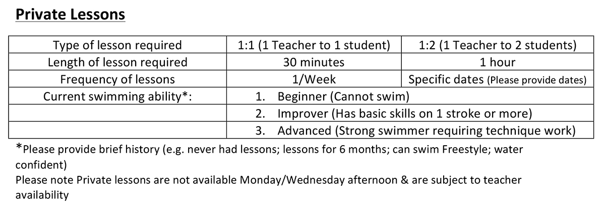 private_schedule_term2_2019