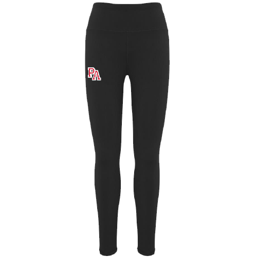 PA-leggings