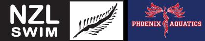 NZL Swim