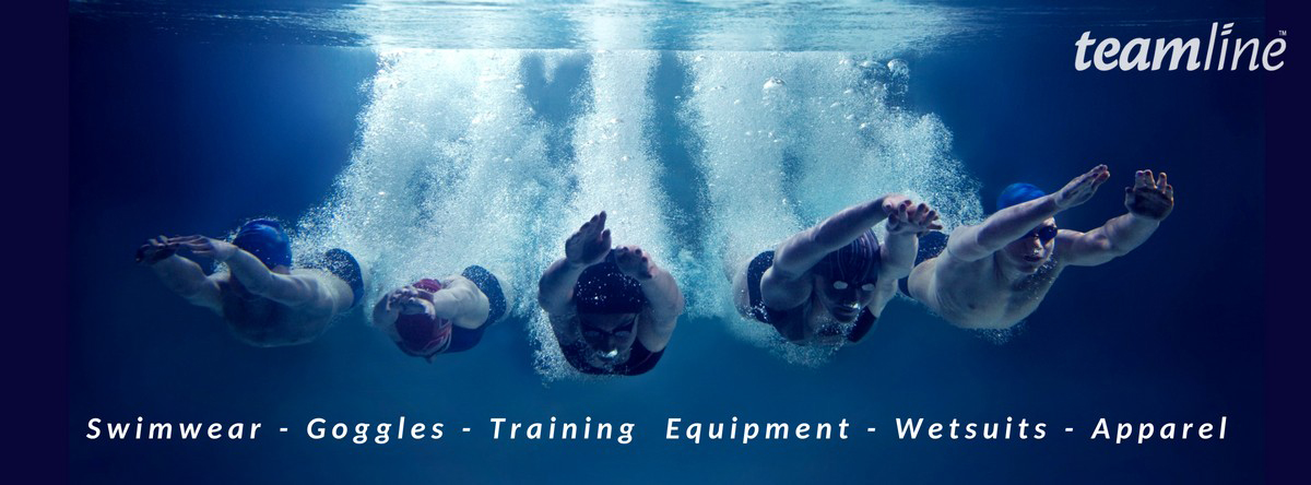 teamline-pic-swimming-equipment-clothing
