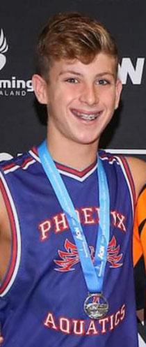 Jack-Potier-world-junior-open-water-champs-2021