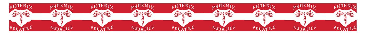 Phoenix Background-clear